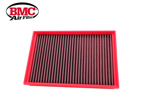 BMC AIR FILTER 高流量空氣濾芯 FB870/20 MERCEDES-BENZ AMG GT S 2015-