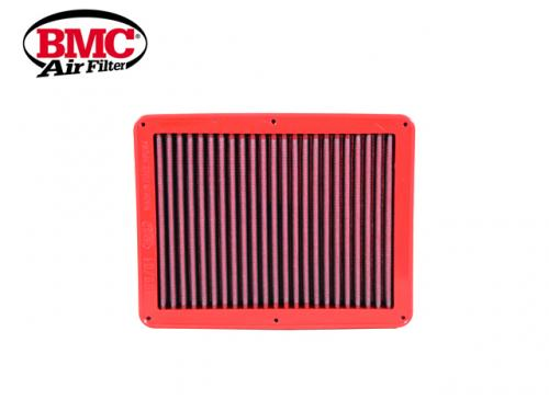 BMC AIR FILTER 高流量空氣濾芯 FB899/01 HONDA CIVIC FK2 TYPE R 2015-